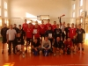 Amatorska Liga Piłki Siatkowej