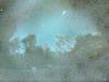 Eksperymenty z fotografią otworkową