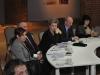 IV Forum Dyskusyjne
