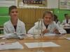 Labolatoria fizyczno-chemiczne