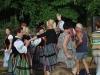Lato folkowe