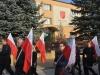 Święto Niepodległości w Orońsku