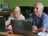 Szkolenie komputerowe w Orońsku
