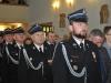 Uroczystość Św. Floriana w Orońsku