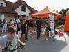Wyścig Kolarski 04-06-2017
