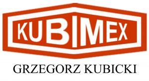 kubimex-log