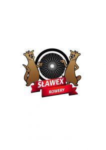 logo_slawex_kolor-01