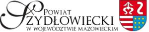04_powiat_szydlowiec