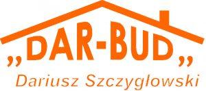 logo_darbud_1