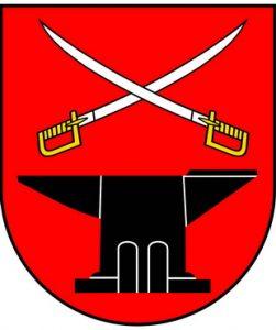 09_gmina_kowala