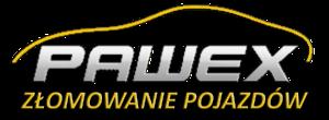 pawex