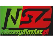 naszszydlowiec-logo